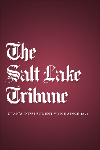 "Scott Evans profiled in article ""How 6 Local Restaurateurs are Shaping Salt Lake Dining Scene,"" July 2015, Salt Lake Tribune"