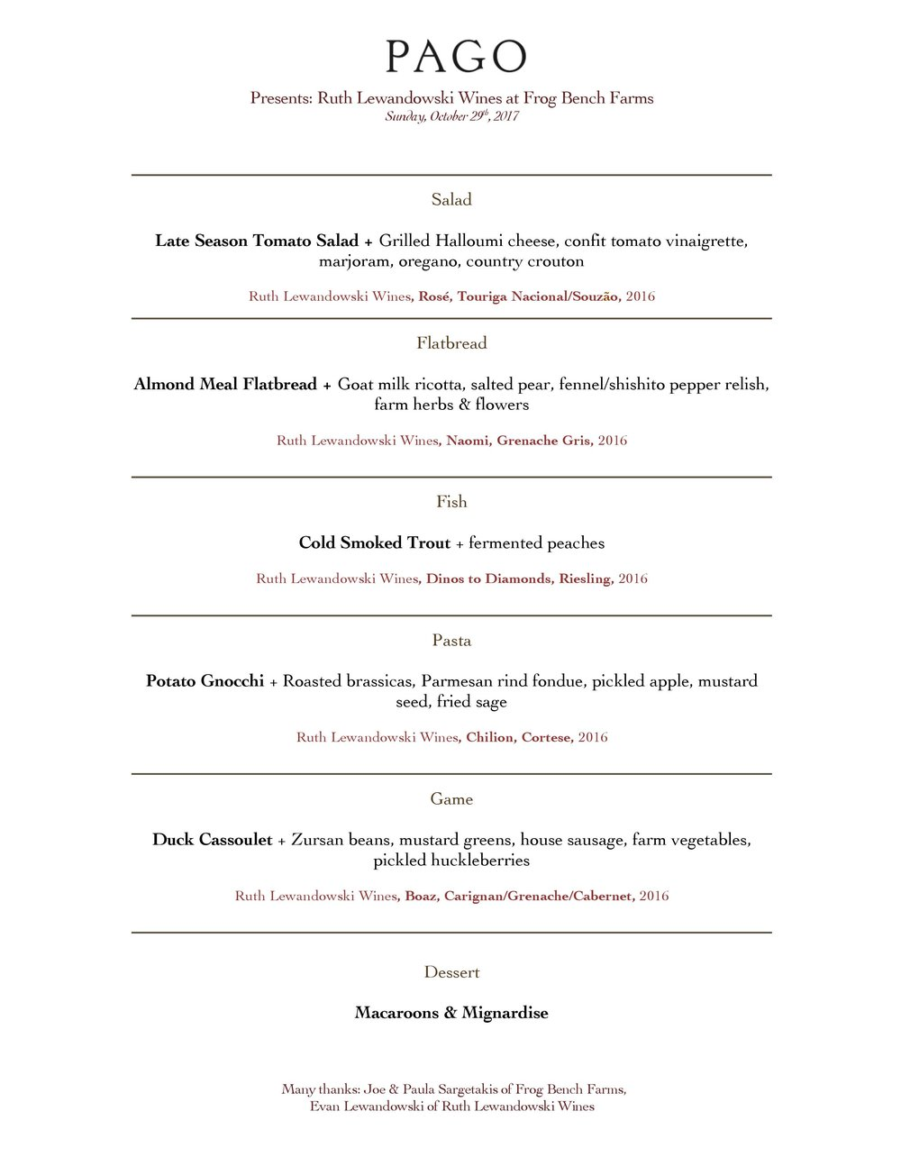 RUTH Harvest Menu 10 29 2017-page-001-2.jpg