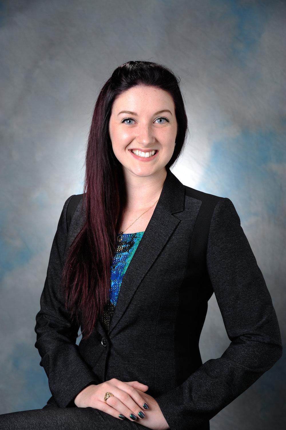 Anna Cantwell (P3) - LAPPE Program '18-'19Rho Chi MemberSCCP President '17-'18; President-Elect '16-'17PLS Secretary '17-'18c/o 2019 Secretary '15-'16; '16-'17; '17-'18SNPhA Spring Health Fair Co-Coordinator '16