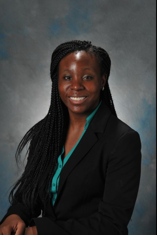 Katrina Watson (P4) - APhA President '16-'17; President-Elect '15-'16APhA Region 6 Member-at-large '15-'16Phi Delta Chi Professionalism Chair '15-'16Dean's Student Advisory Council Member '15-'16