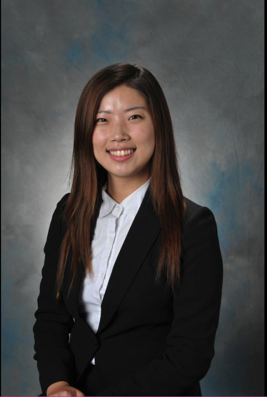 Grace Hwang (P4)  - Houston Methodist MILE InternSCCP President '16-'17; President-Elect '15-'16SNPhA Power to End Stroke Co-Chair '15-'16SNPhA P1 Liaison '14-'15