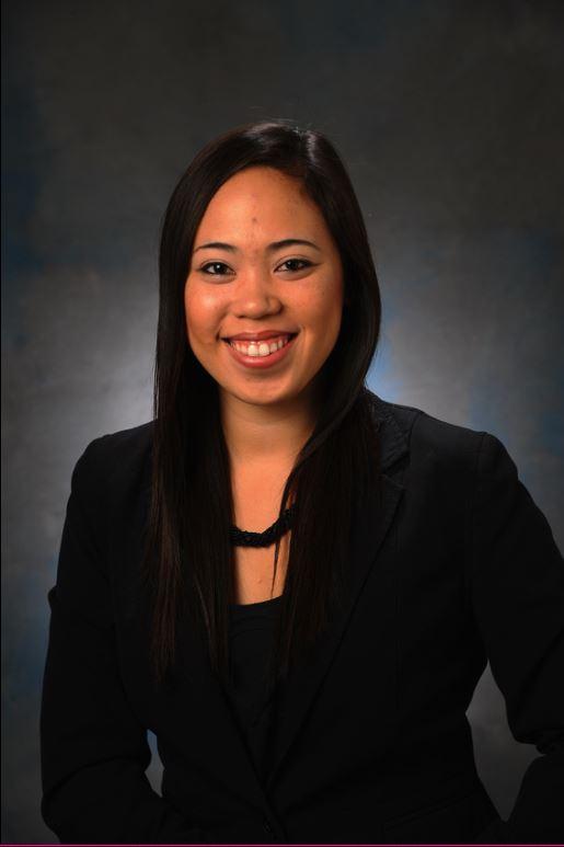 Stephanie Ho (P4) - Pharmacy Council President '16-'17; President-Elect '16UHCOP TMC Council Representative '16-'17APhA Treasurer '15-'16Dean's Student Advisory Council Member '14-'15