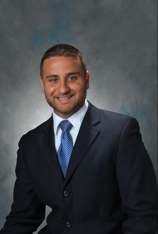 Shawn Ahmad (P4) - TPA Academy of Student Pharmacists Board of Directors Chair '17-'18IPSA Treasurer '15-'16Phi Delta Chi Parliamentarian '15-'16IPSA P1 Liaison '14-'15MAPSA Cultural Chair '14-'15Hispanic Healthcare Certification
