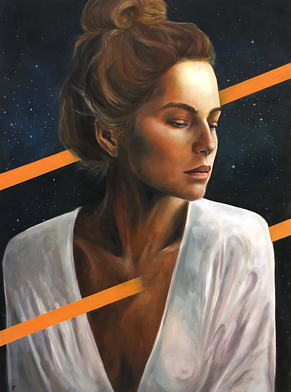 Valentina_painting_2016.jpg