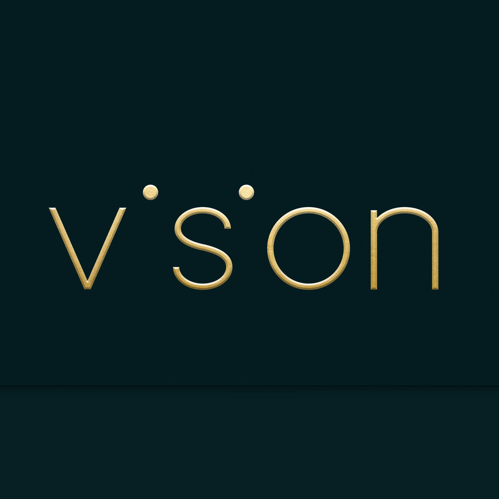 VISION LOGO final_dark teal.jpg