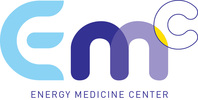 Energy Medicine Center | Reiki | Classes | Richmond, Va