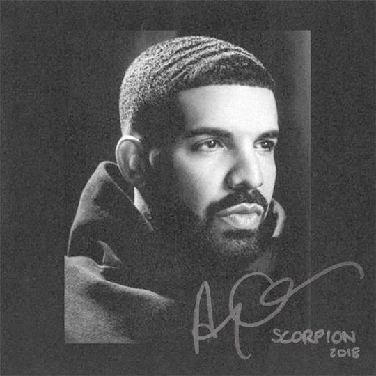 drake-scorpion-album-artwork.jpg