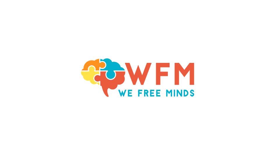 We Free Minds