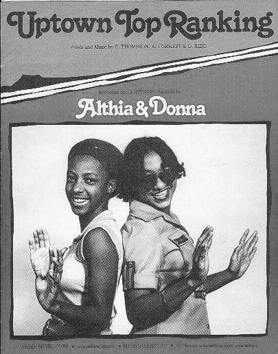 althia&donna