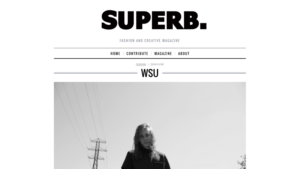 superb_wsu