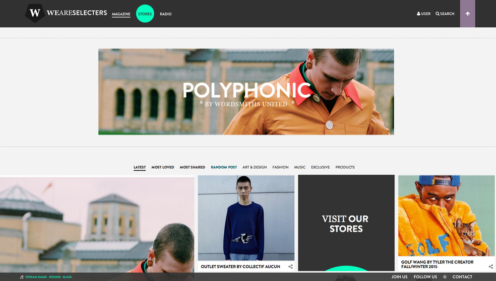 wsu_polyphonic_weareselecters