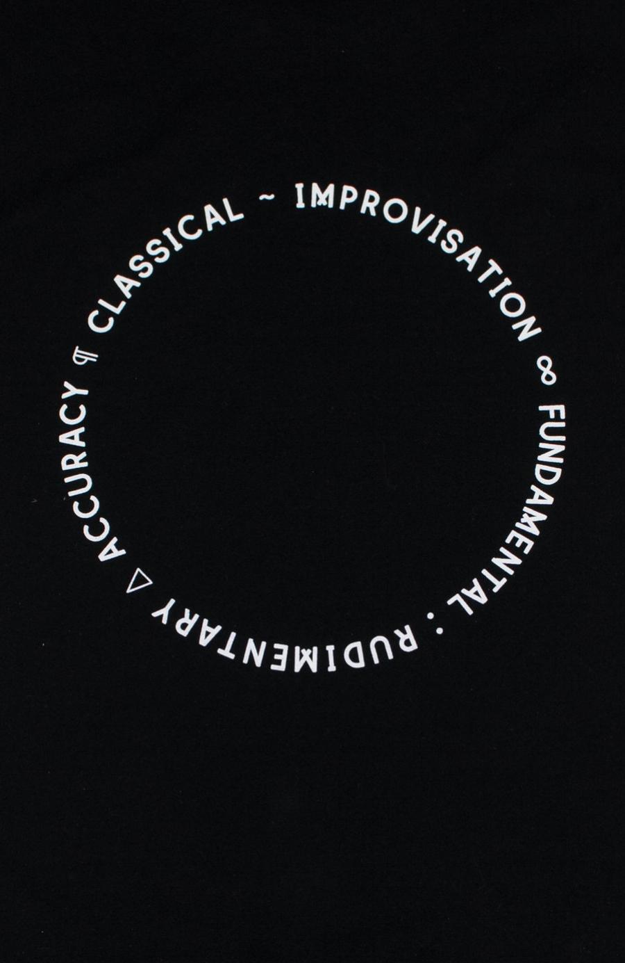 uniforms_circle.jpg