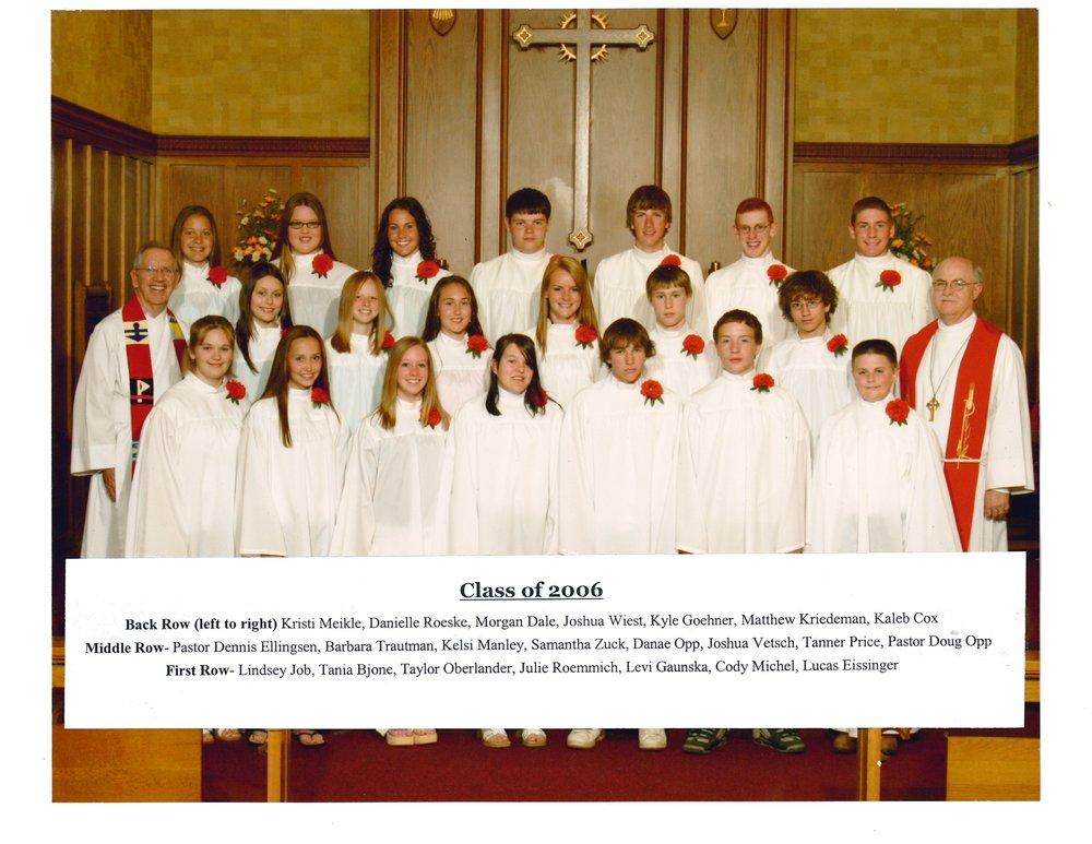 2006 confirmation photo.jpg