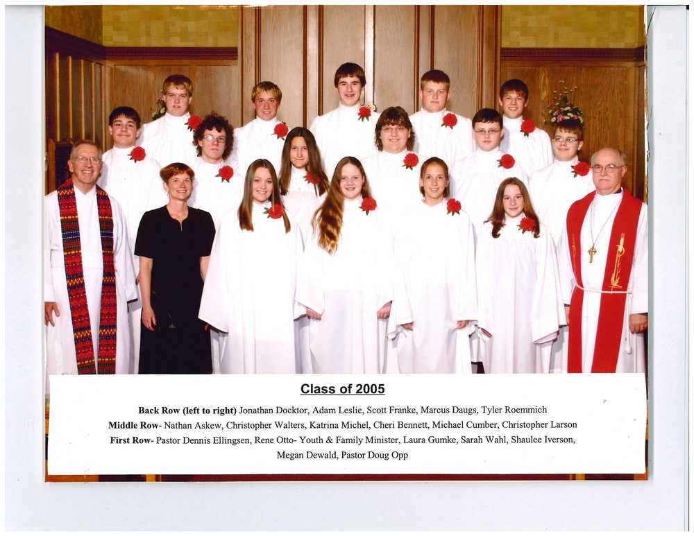 2005 confirmation photo.jpg