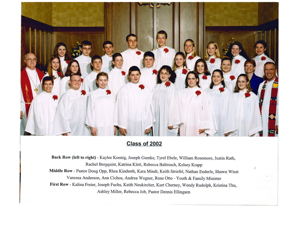 2002 confirmation photo.jpg