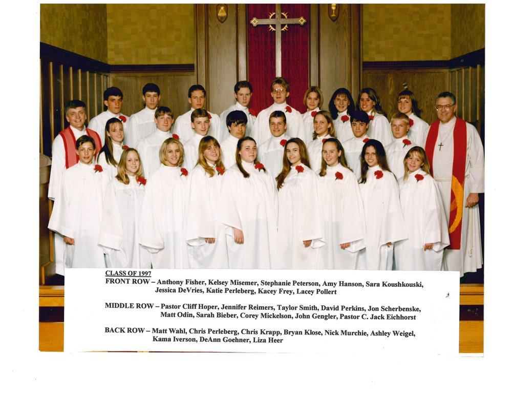 1997 confirmation photo.jpg