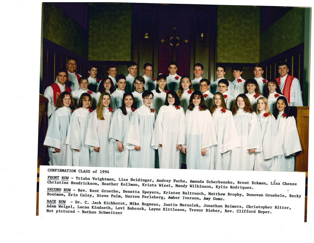 1994 confirmation photo.jpg