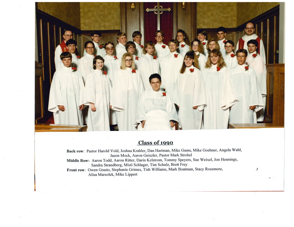 1990 confirmation photo.jpg