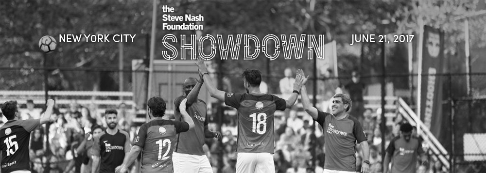 Steve-Nash-Showdown.png