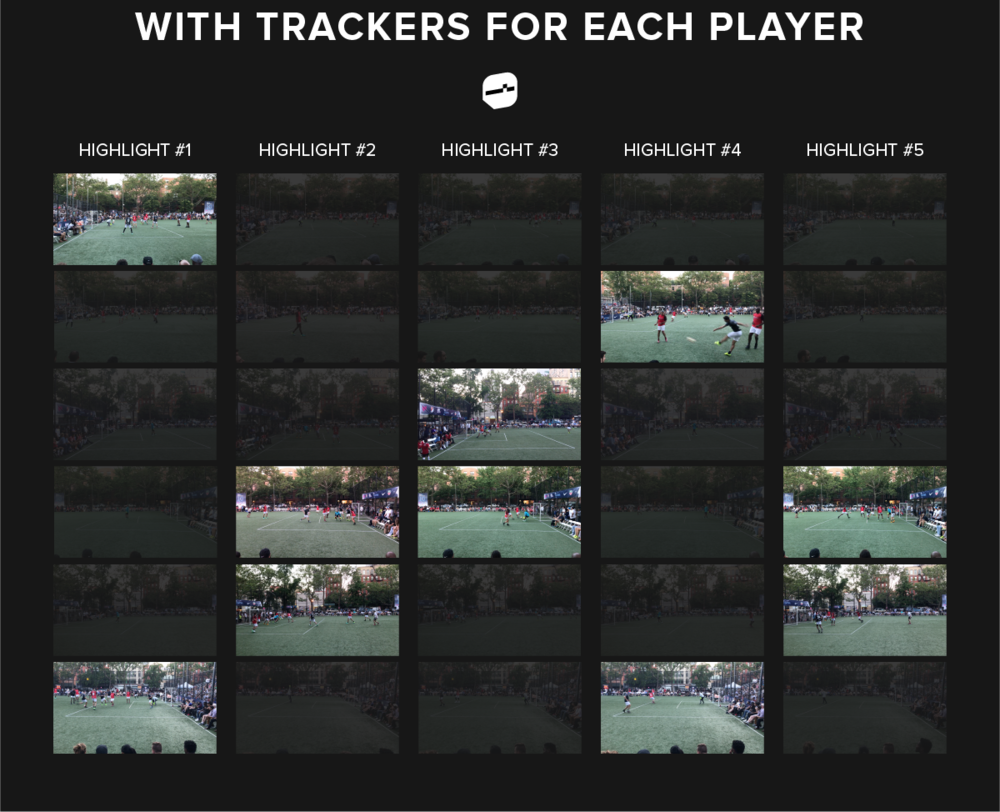 With-Tracker.png