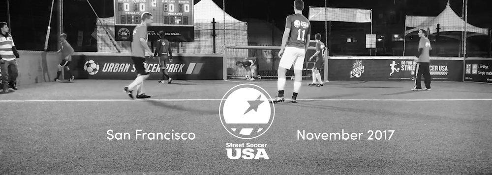 Street Soccer Nov.2017.jpg