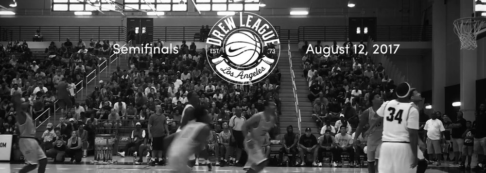 Drew-League-Banner-Title.jpg