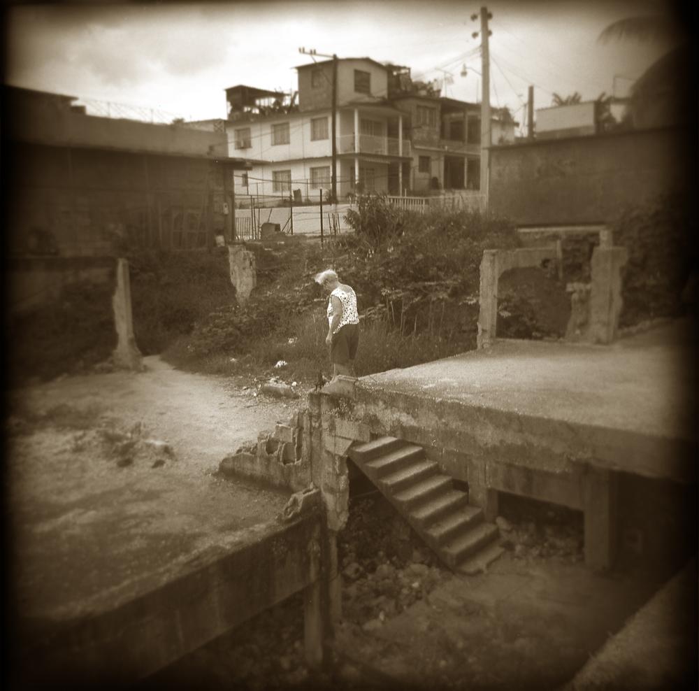 08_woman in ruins.jpg