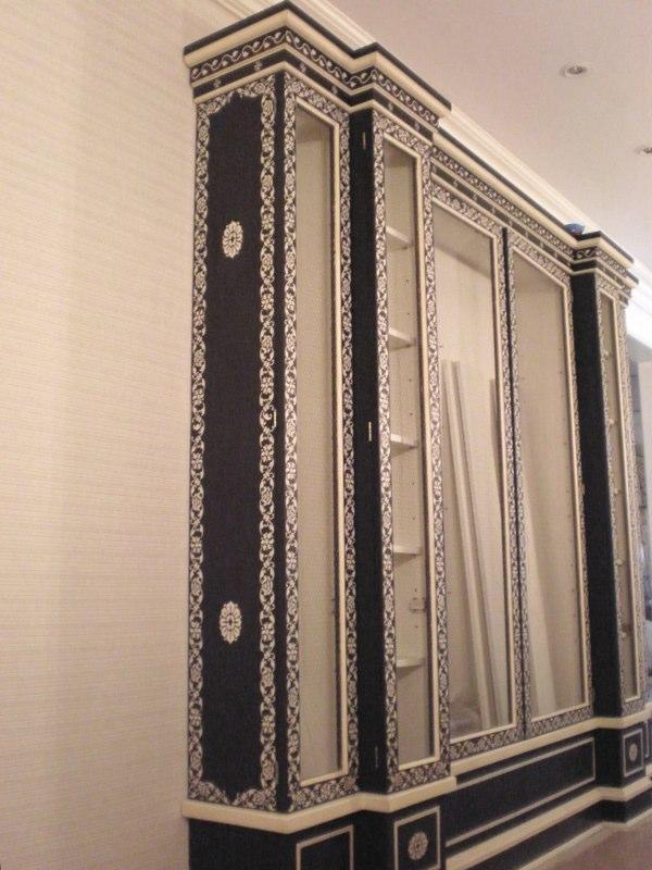 Melhado Cabinet 2.jpg