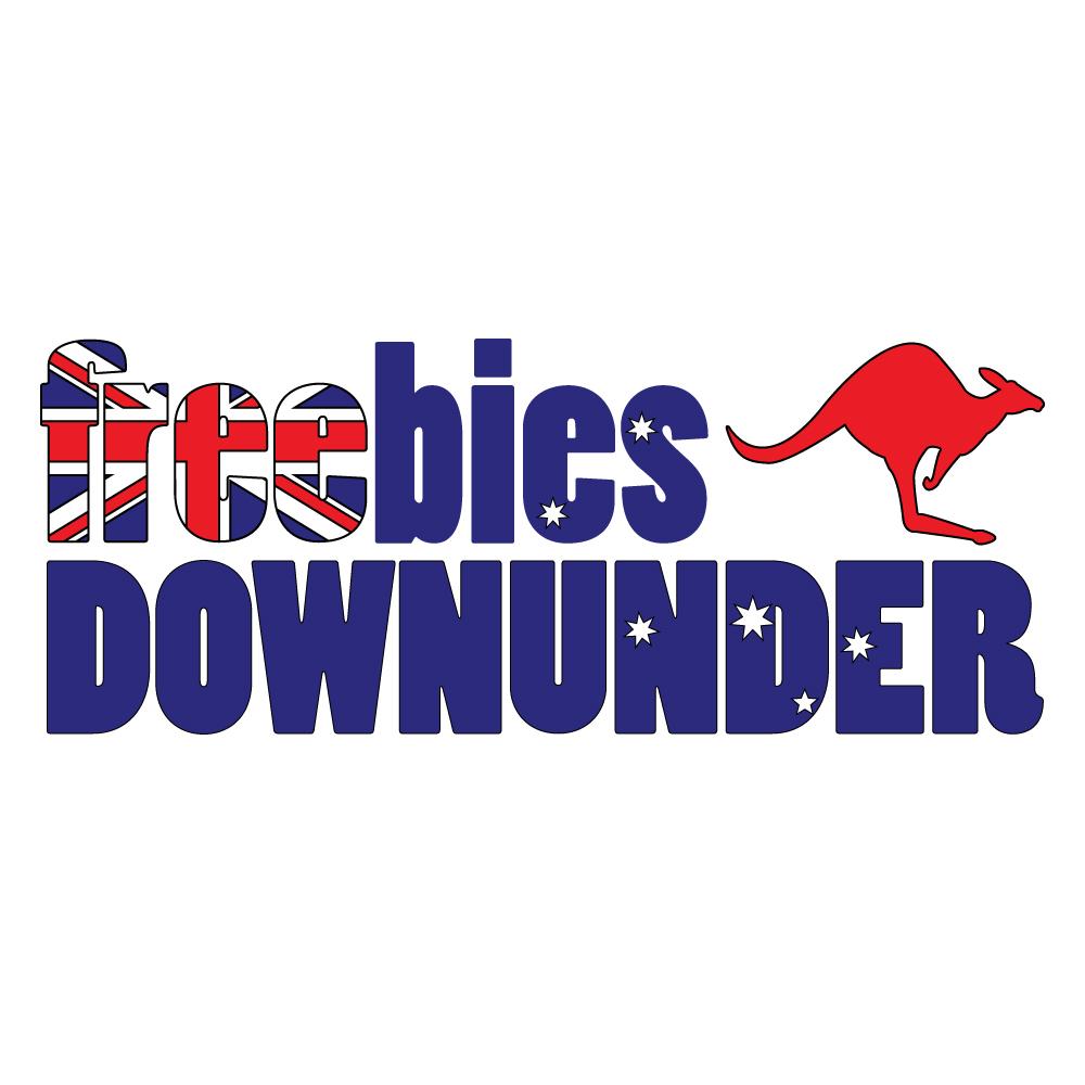 freebiesdownunder.jpg