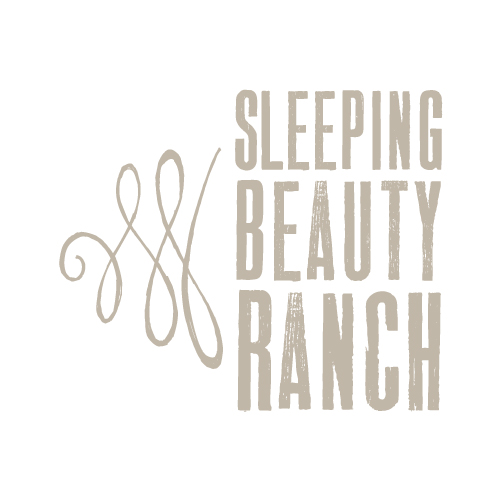 sleepingbeautyranch.jpg