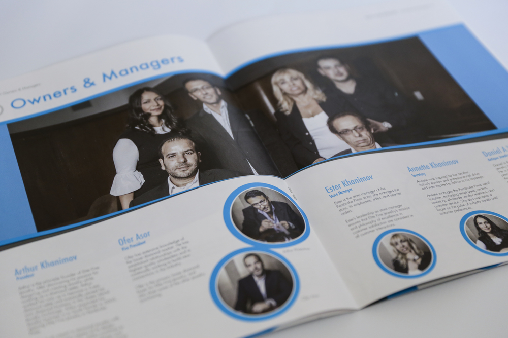 BusinessPortfolio5.jpg