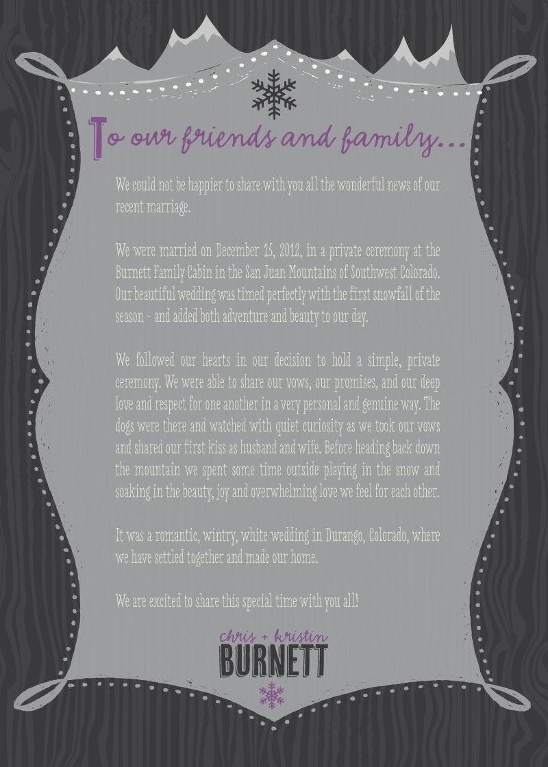 burnett_announcement_back.jpg