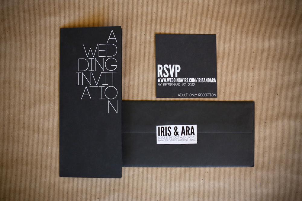 ara_iris_wedding_Invites_BW-0078-2099783396-O.jpg