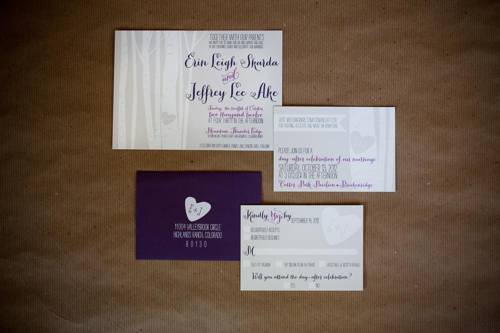 erin_jeff_wedding_PurpleInvites-0052-2099785101-O.jpg