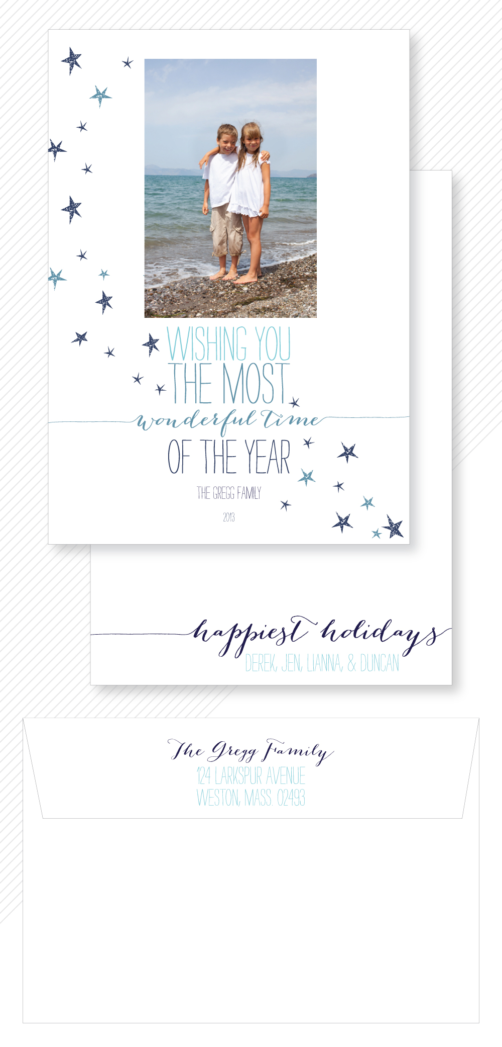 finefamily-greggfamily-custom-holiday-card-BLOGFLICKR.jpg