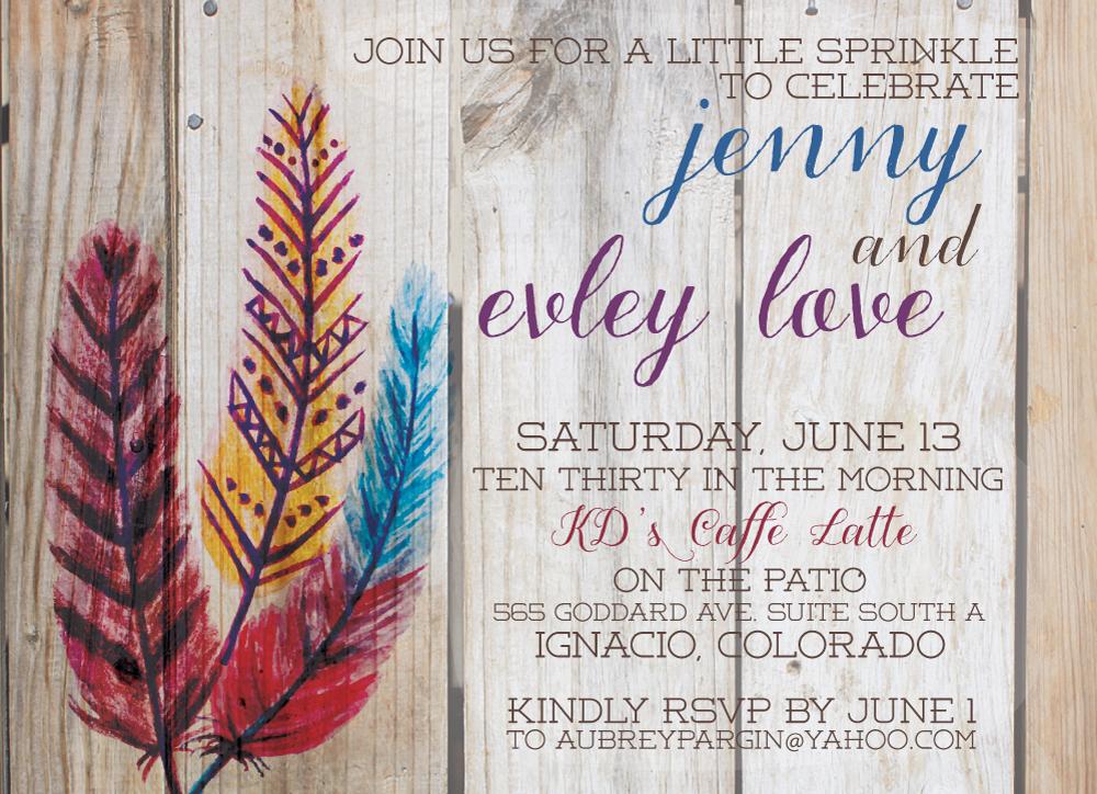 jenny-evley-sprinkle-invitation_final_BLOG.jpg