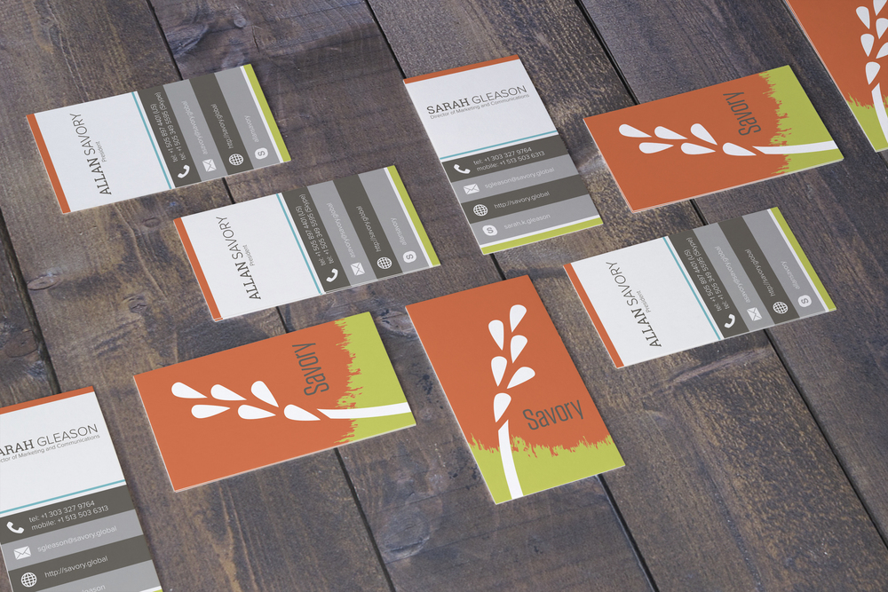 savory-business-cards-sarah-allan.jpg