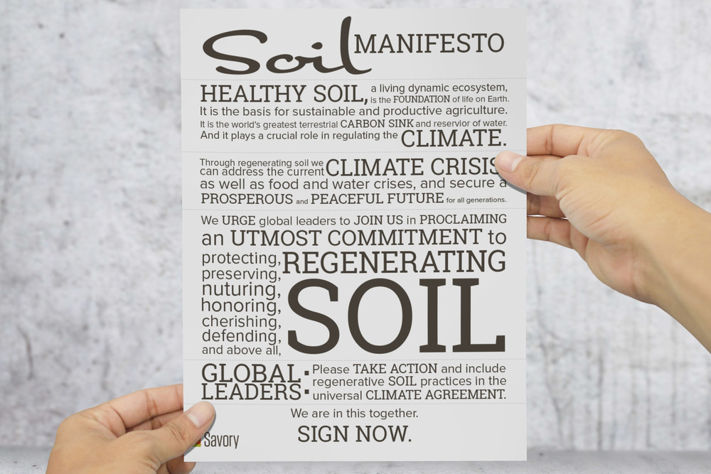 soilmanifesto-photo.jpg