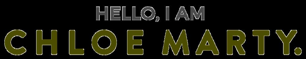 Chloe-Logo_hello-i-am-chloe.png