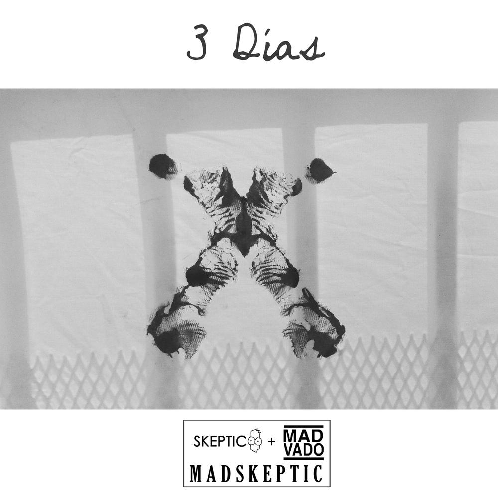 3 Días MadSkeptic.jpg