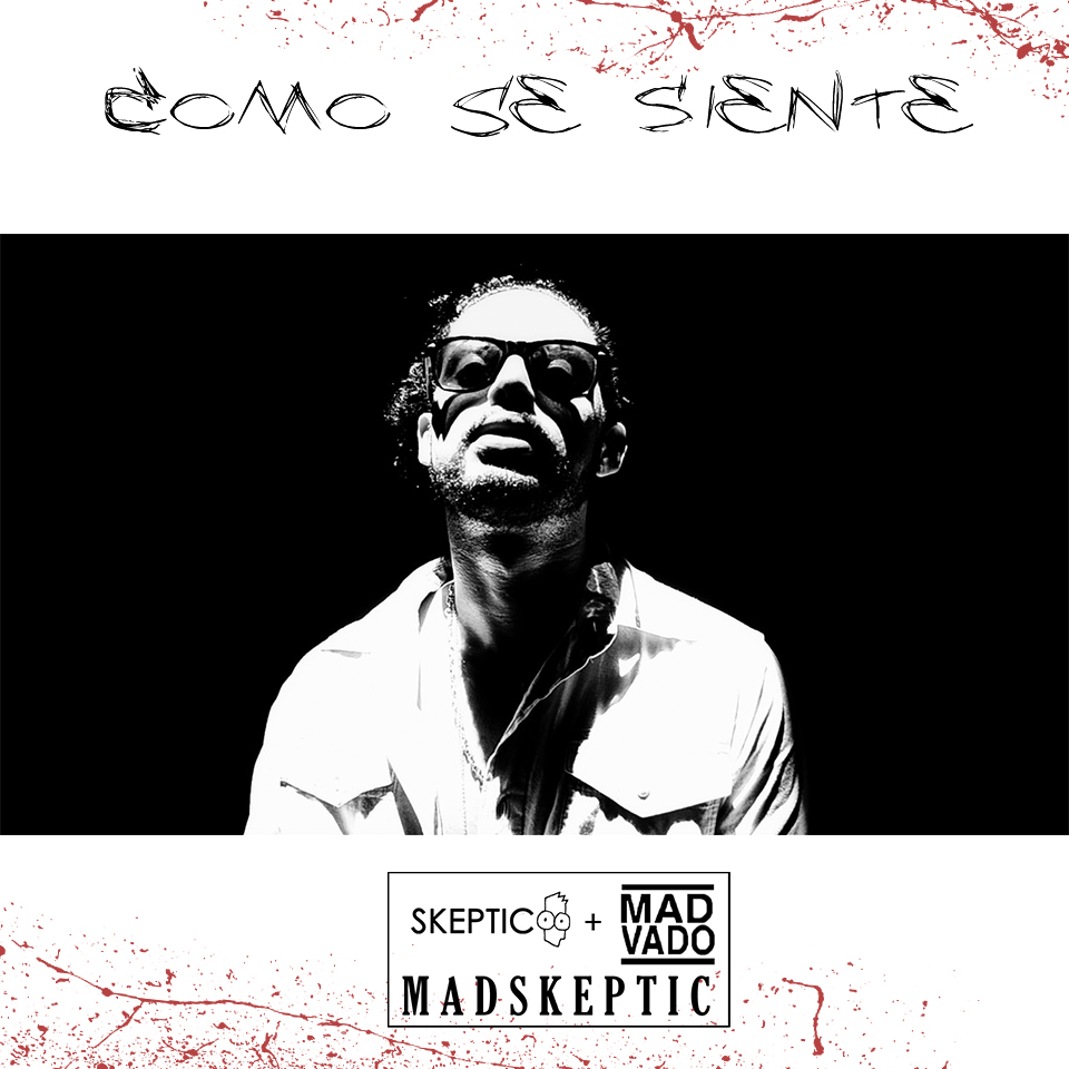 Como Siente Cover 2.jpg