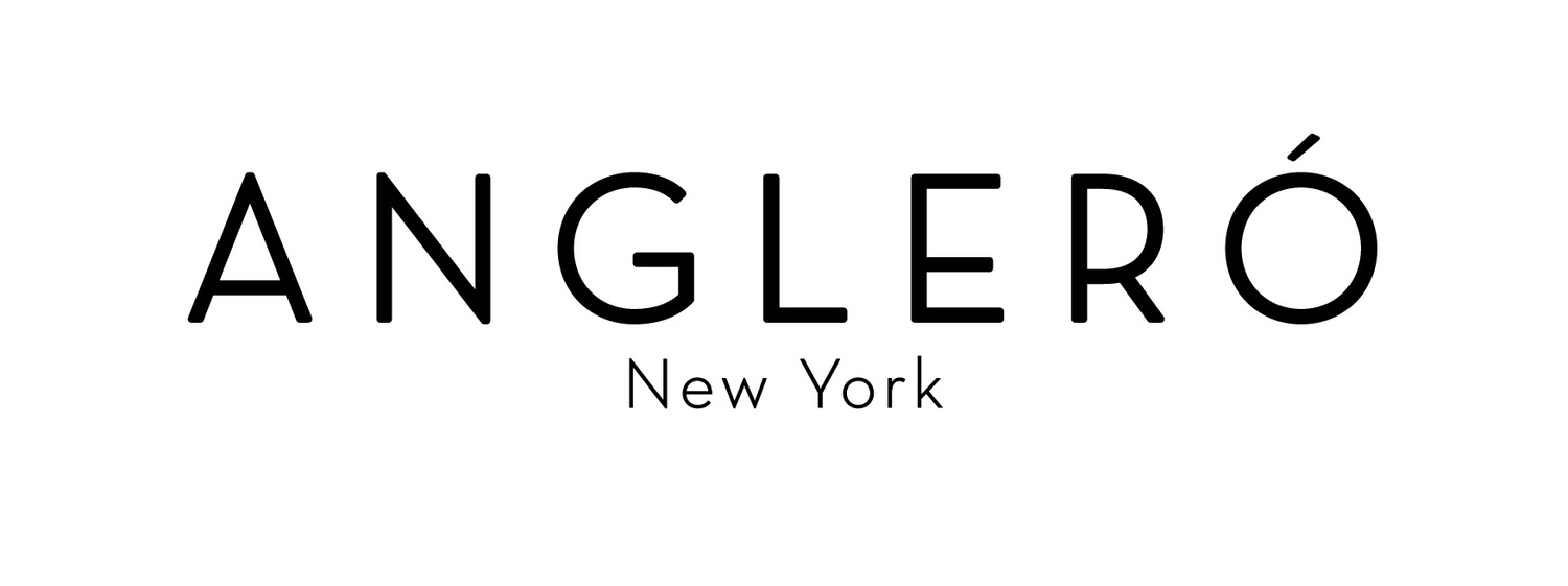 Anglero New York