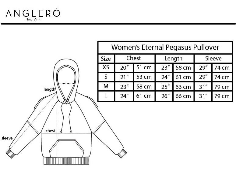 Women's Eternal Pegasus Pullover Hoodie-chart-New.jpg