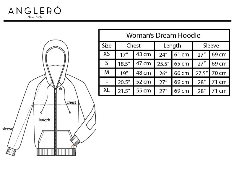 Woman's Dream Hoodie-chart-New.jpg