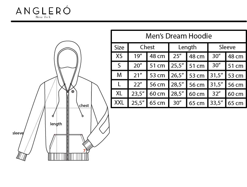 Men's Dream Hoodie-chart-New.jpg