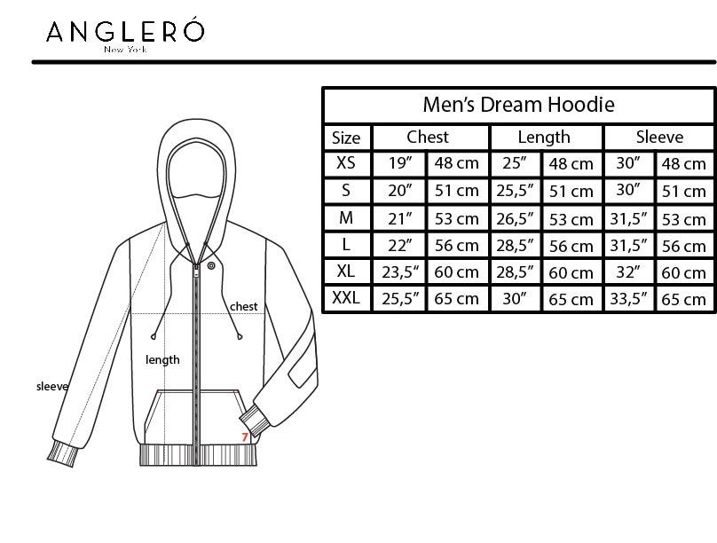 Men's Dream Hoodie-chart-New.jpg