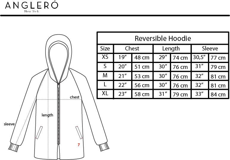 Reversible Hoodie-chart-new.jpg