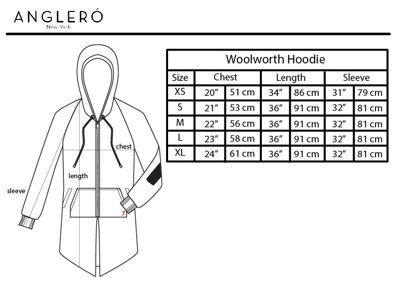 Woolworth-chart-new.jpg