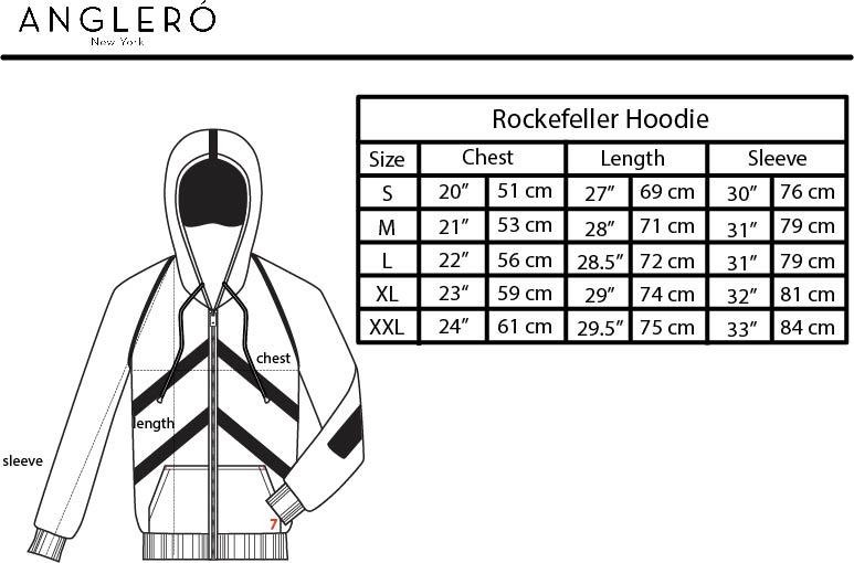 Rockefeller Hoodie-chart-New.jpg