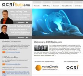 OCRIRadio.jpg